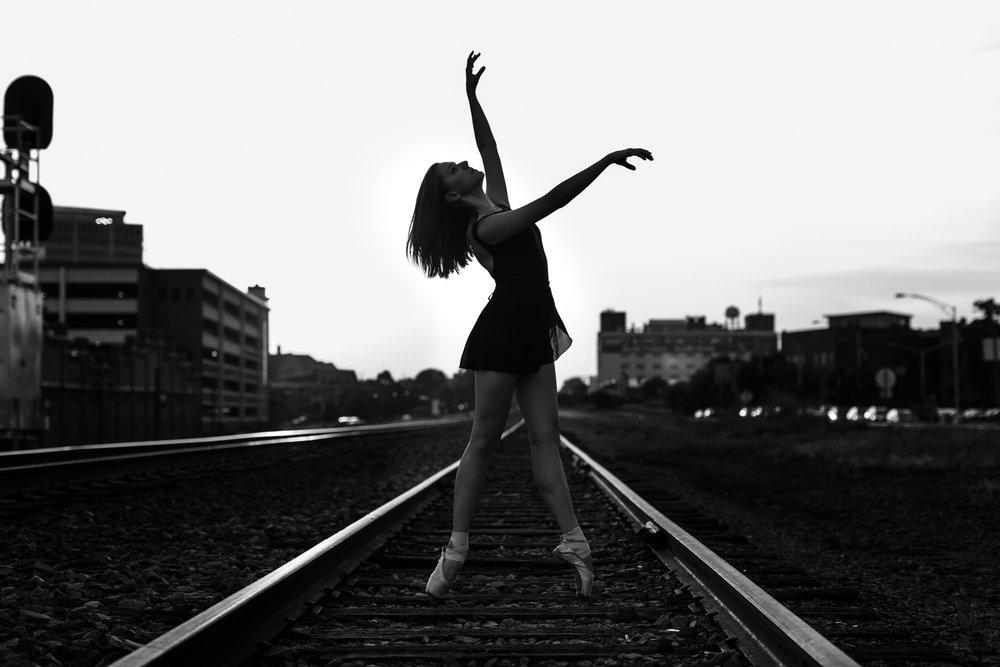 2018_06_18_grace_dance_downtown_durham-3024.jpg