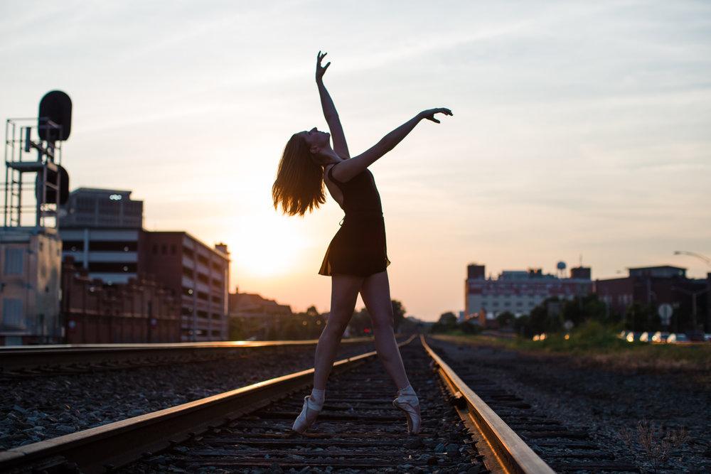 ballet-dancer-at-sunset.jpg