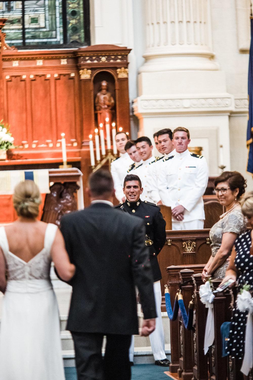 2017_05_27_ray_caroline_naval_wedding-2890.jpg