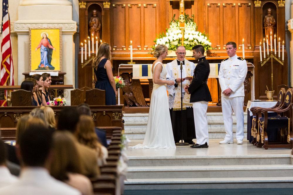 2017_05_27_ray_caroline_naval_wedding-3055.jpg