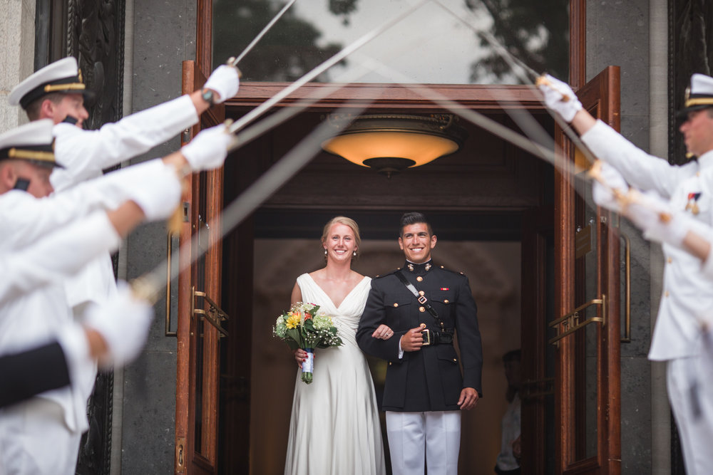 2017_05_27_ray_caroline_naval_wedding-3158.jpg