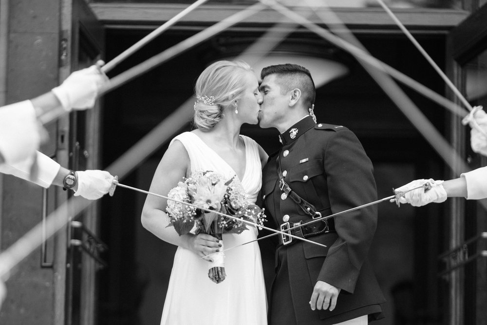 2017_05_27_ray_caroline_naval_wedding-3165-2.jpg