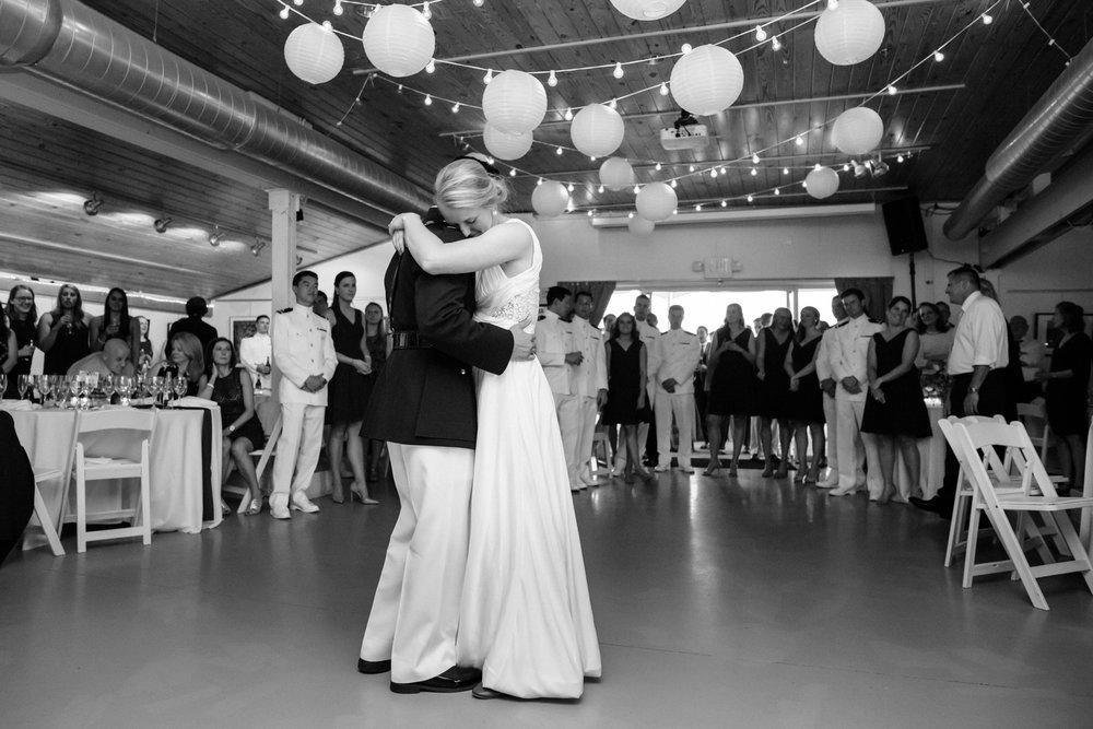 2017_05_27_ray_caroline_naval_wedding-3624-2.jpg