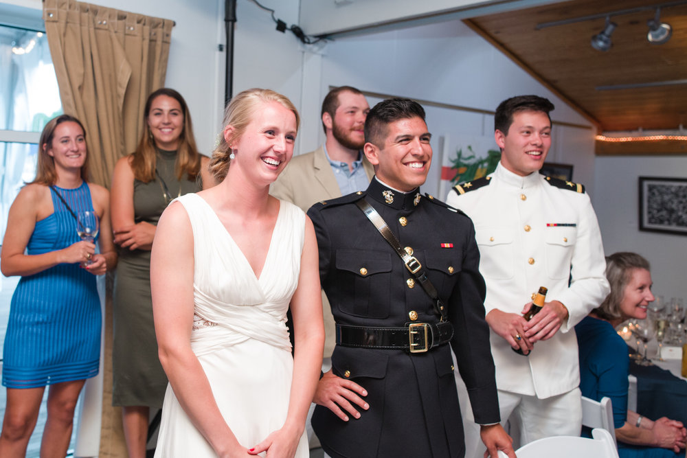 2017_05_27_ray_caroline_naval_wedding-3697.jpg