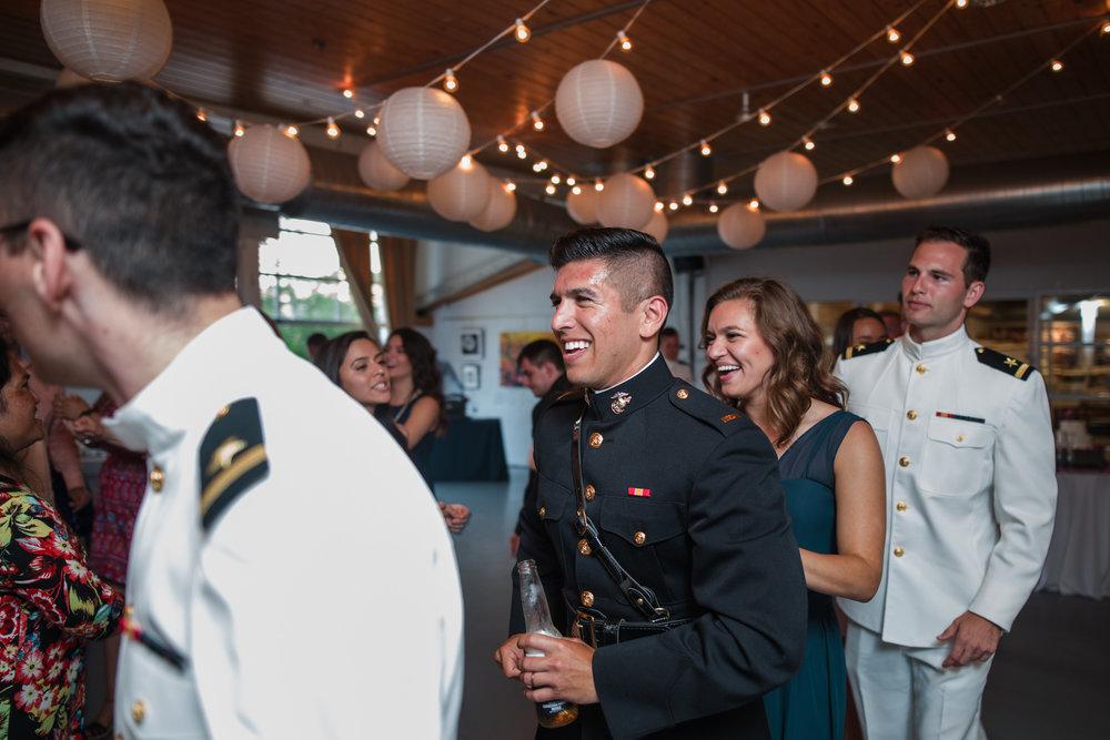 2017_05_27_ray_caroline_naval_wedding-3788.jpg