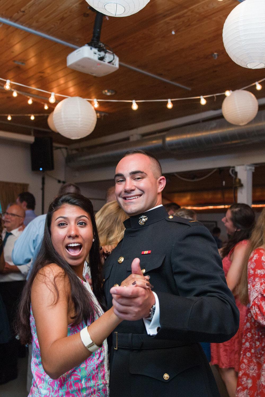 2017_05_27_ray_caroline_naval_wedding-4082.jpg