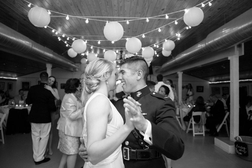 2017_05_27_ray_caroline_naval_wedding-4112-2.jpg