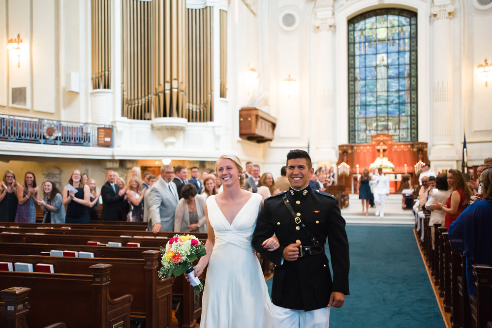 2017_05_27_ray_caroline_naval_wedding-6412.jpg