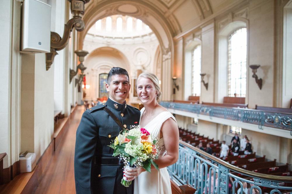 2017_05_27_ray_caroline_naval_wedding-6471.jpg