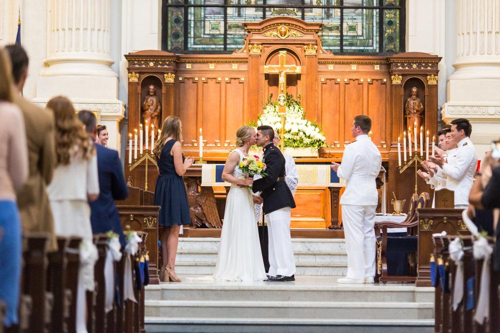 2017_05_27_ray_caroline_naval_wedding-3124.jpg