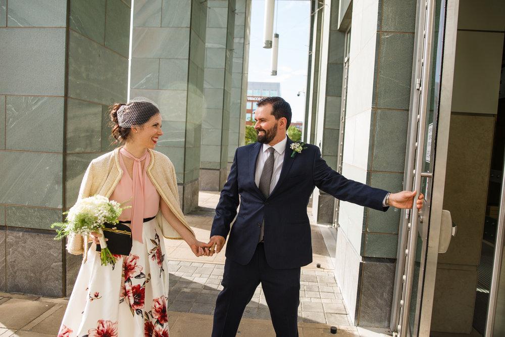 2018_10_17_mowita_drew_durham_courthouse_wedding-2653.jpg