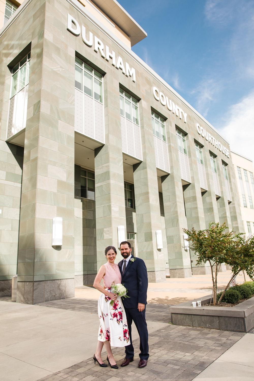 2018_10_17_mowita_drew_durham_courthouse_wedding-2703.jpg