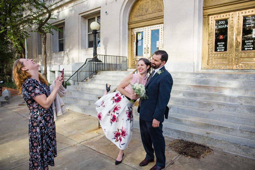 2018_10_17_mowita_drew_durham_courthouse_wedding-2881.jpg