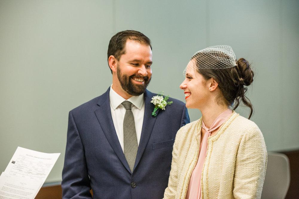 2018_10_17_mowita_drew_durham_courthouse_wedding-6825.jpg
