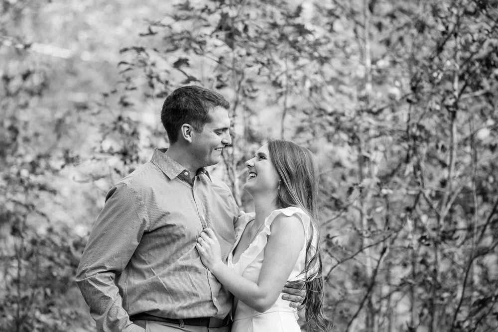 2018_11_07_michelle_francisco_engagement_eno_river-8698.jpg
