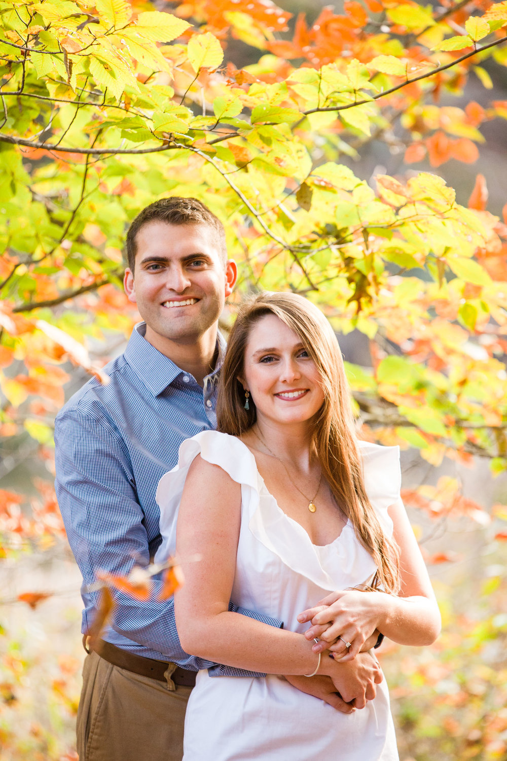 2018_11_07_michelle_francisco_engagement_eno_river-8655.jpg