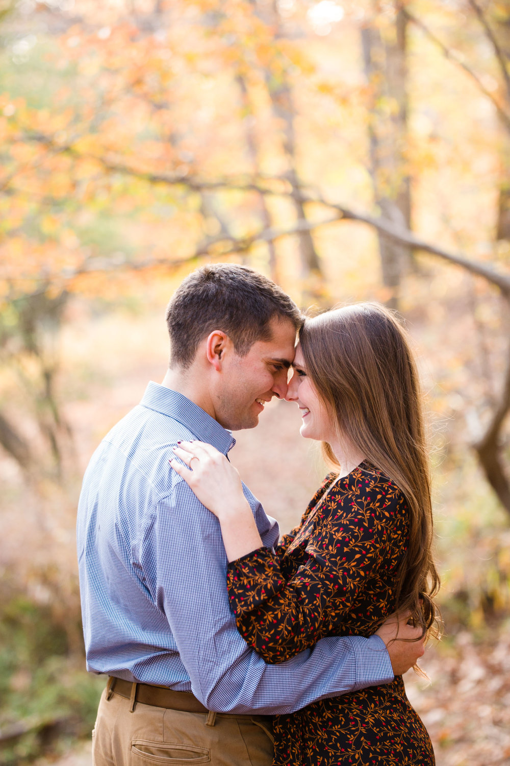 2018_11_07_michelle_francisco_engagement_eno_river-8525.jpg