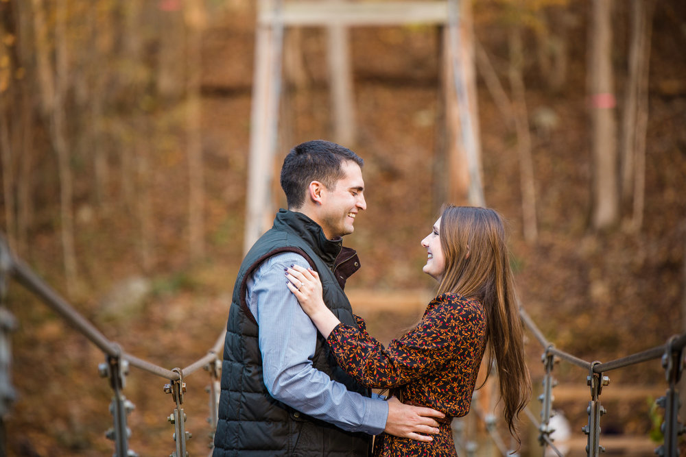 2018_11_07_michelle_francisco_engagement_eno_river-8444.jpg