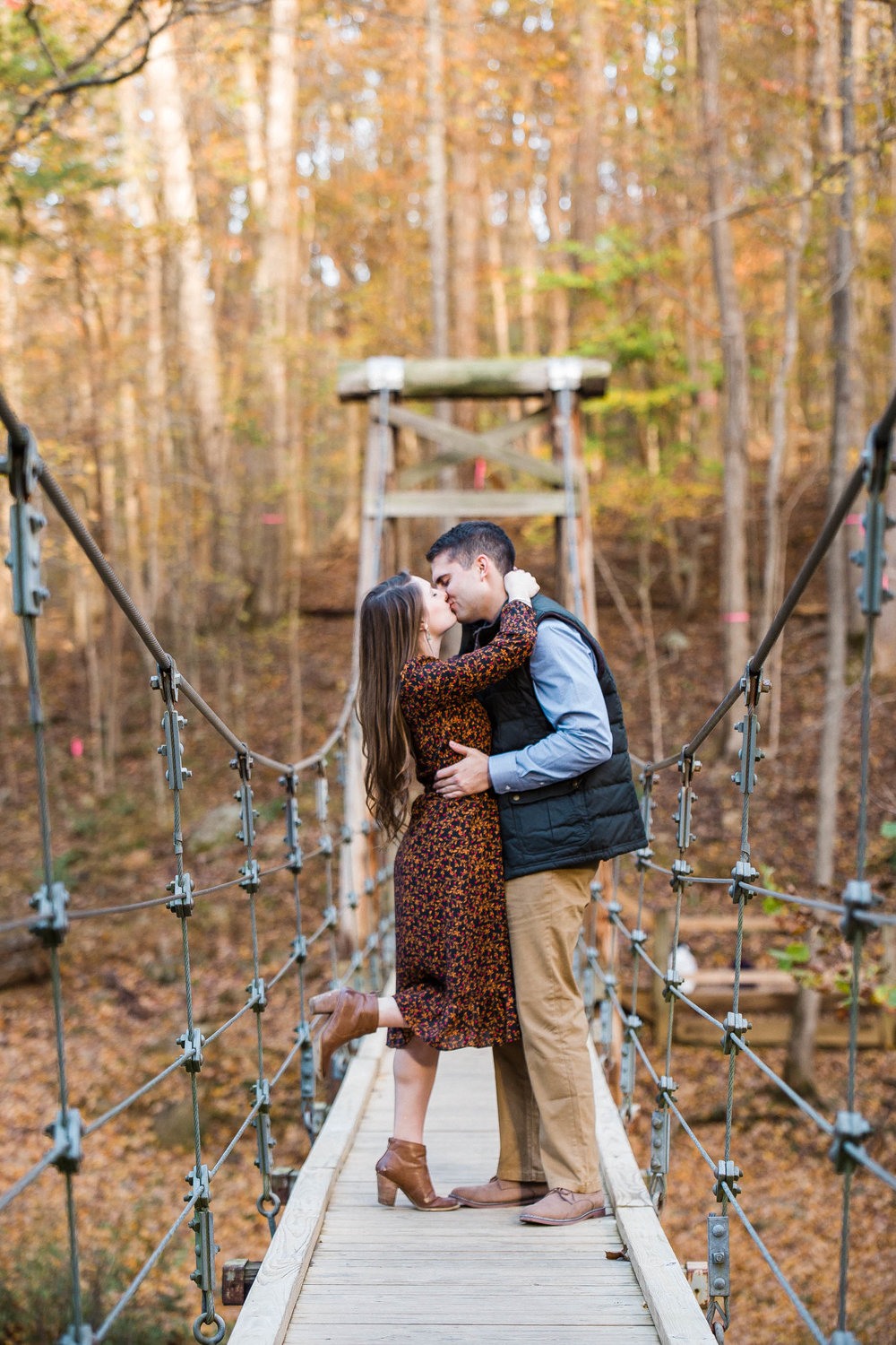 2018_11_07_michelle_francisco_engagement_eno_river-8415.jpg