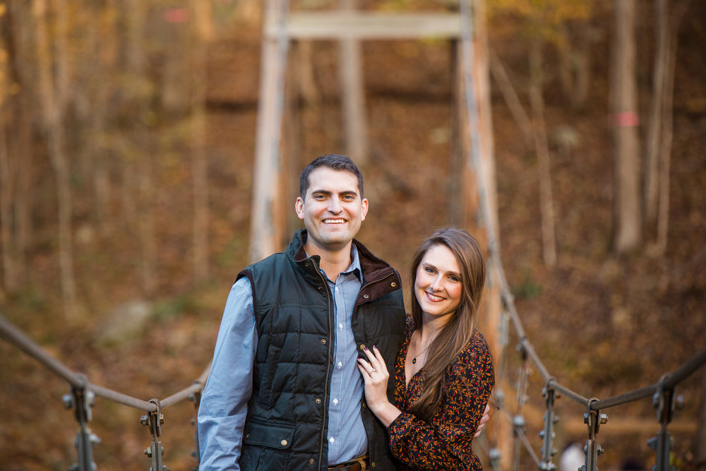 2018_11_07_michelle_francisco_engagement_eno_river-8428.jpg
