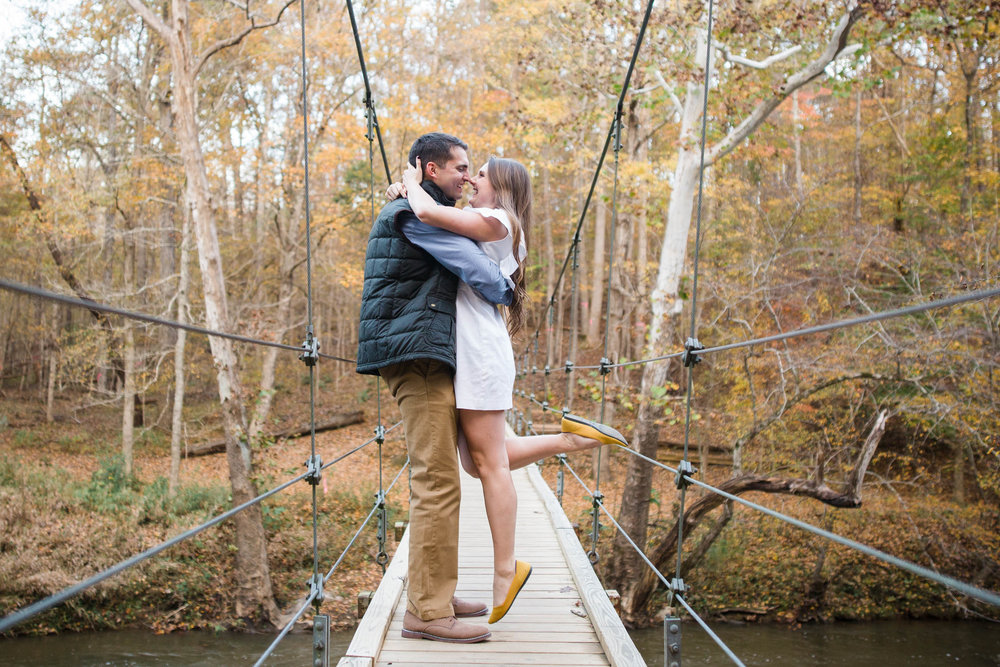 2018_11_07_michelle_francisco_engagement_eno_river-5348.jpg