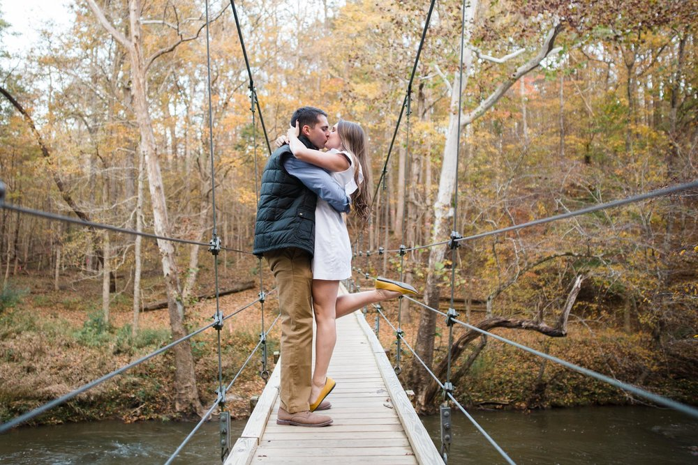 2018_11_07_michelle_francisco_engagement_eno_river-5344.jpg