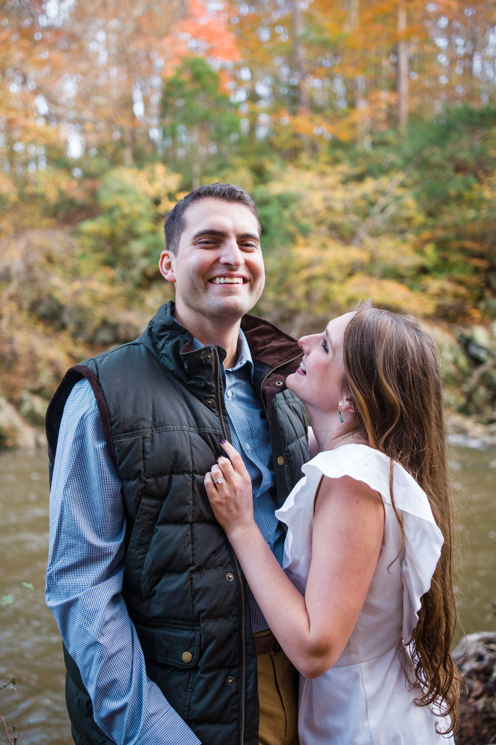 2018_11_07_michelle_francisco_engagement_eno_river-5338.jpg