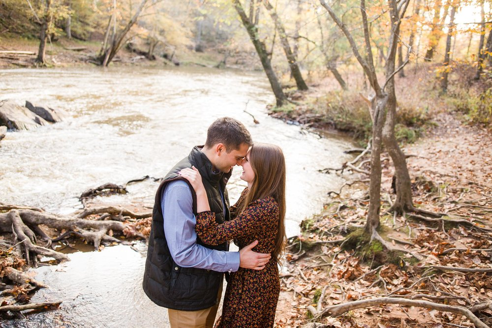 2018_11_07_michelle_francisco_engagement_eno_river-5277.jpg