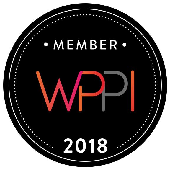 WPPI-Member-2018-zoe-litaker-photography.jpg