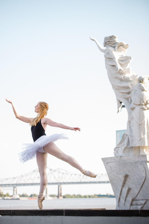 2018_10_29_new_orleans_dance_lisa_whitney-5179.jpg