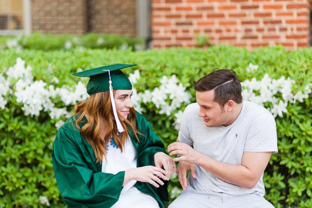 2018_04_13_julia_graduation_engagement-6683.jpg