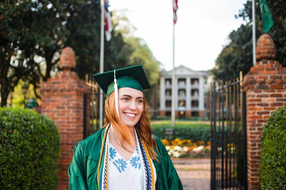2018_04_13_julia_graduation_engagement-6701.jpg
