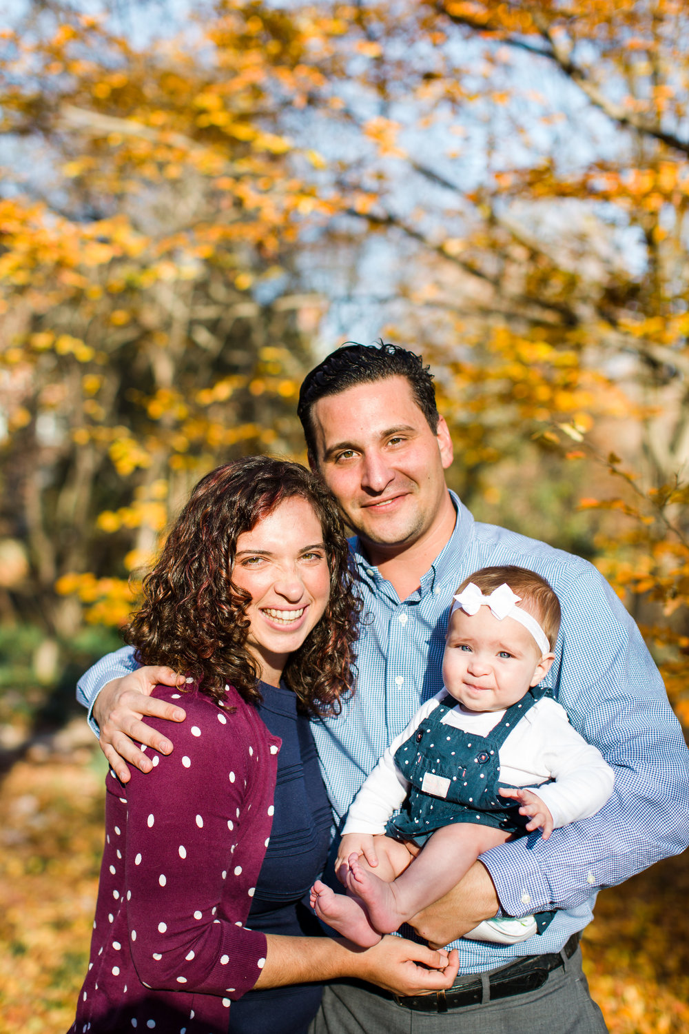2017_12_03_myra_family_portrait-0984.jpg