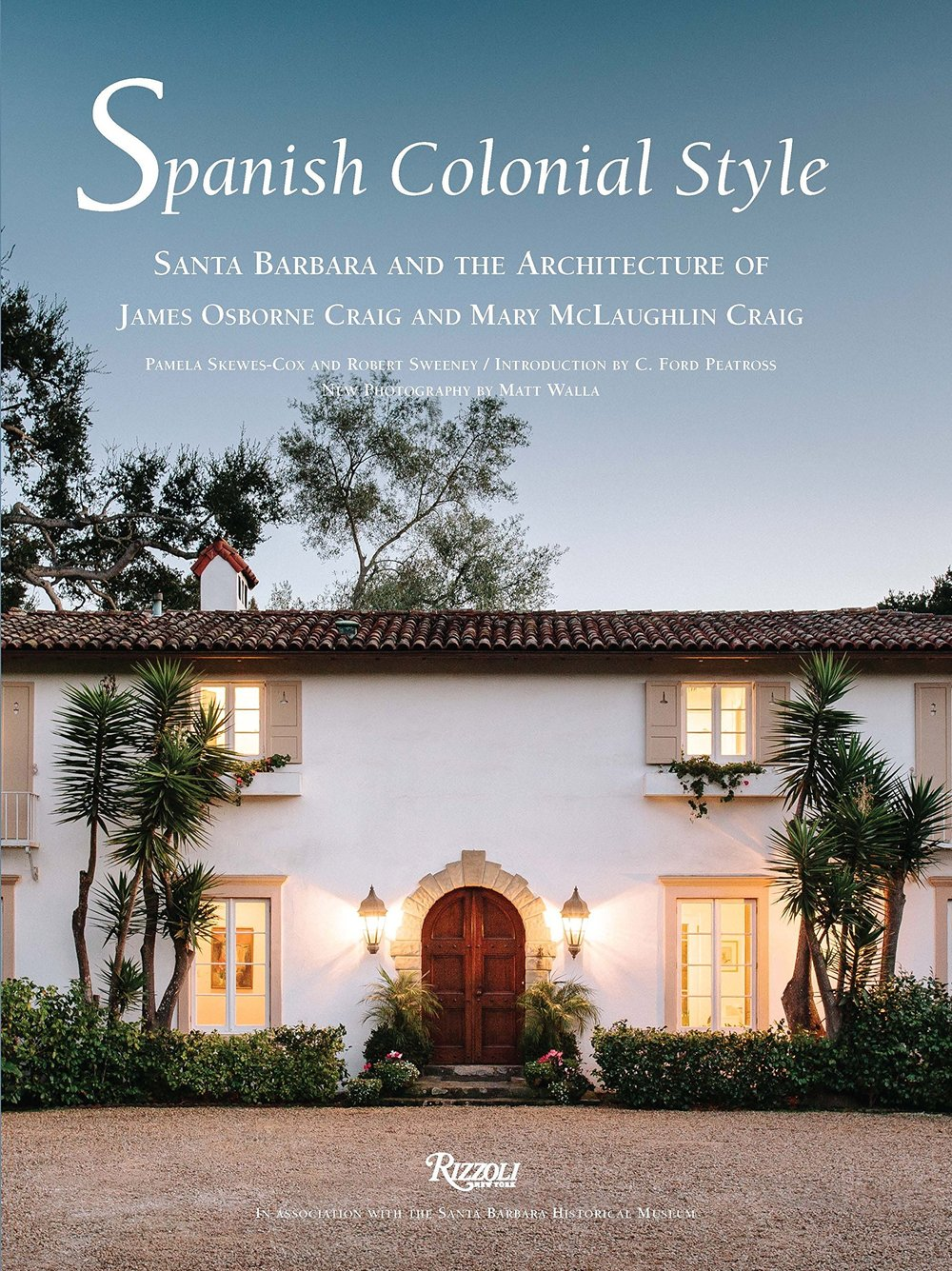 Spanish Colonial Style book cover.jpg