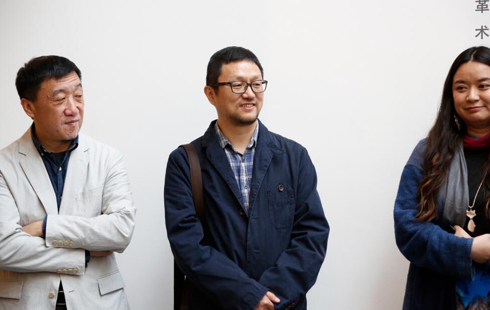 清华美院基础部主任邱松致辞.jpg