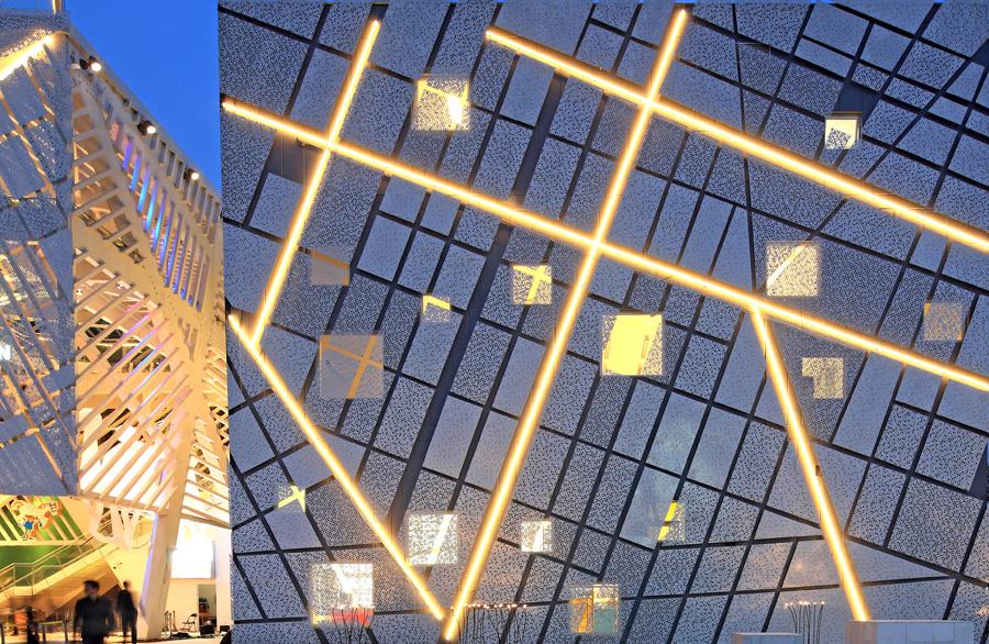 流光-上海世博会瑞典馆-建筑师SWECO+朱荷蒂.jpg