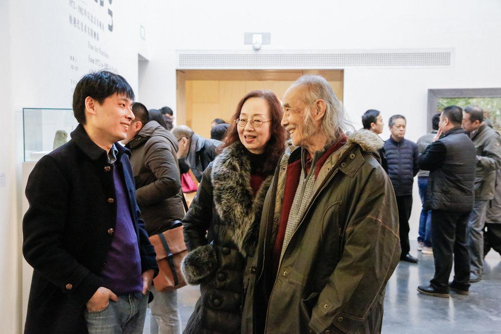 刘鼎 刘焕章及其夫人沈朝慧.jpg