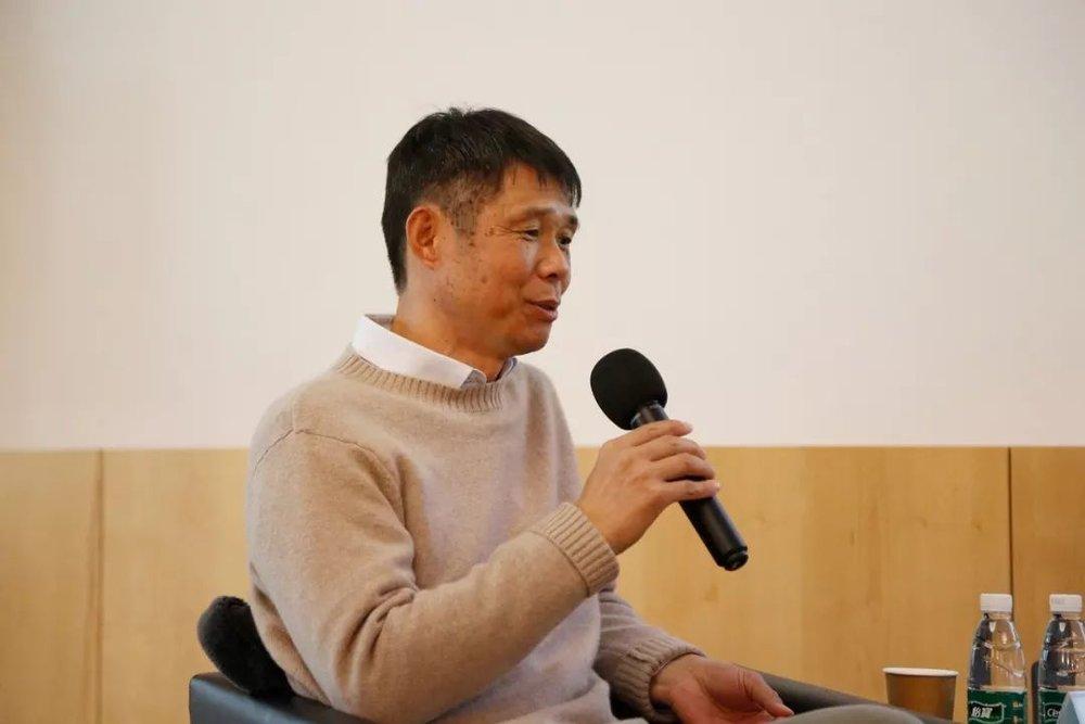 Lu Wangping