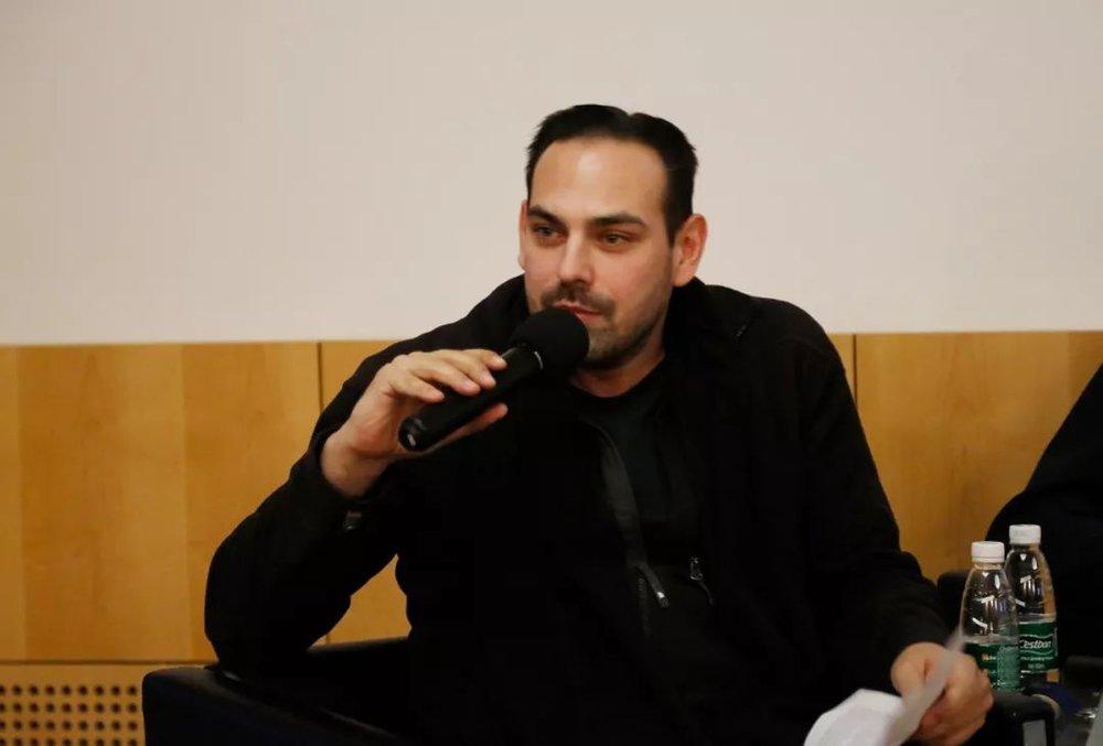 Kai Tuchmann