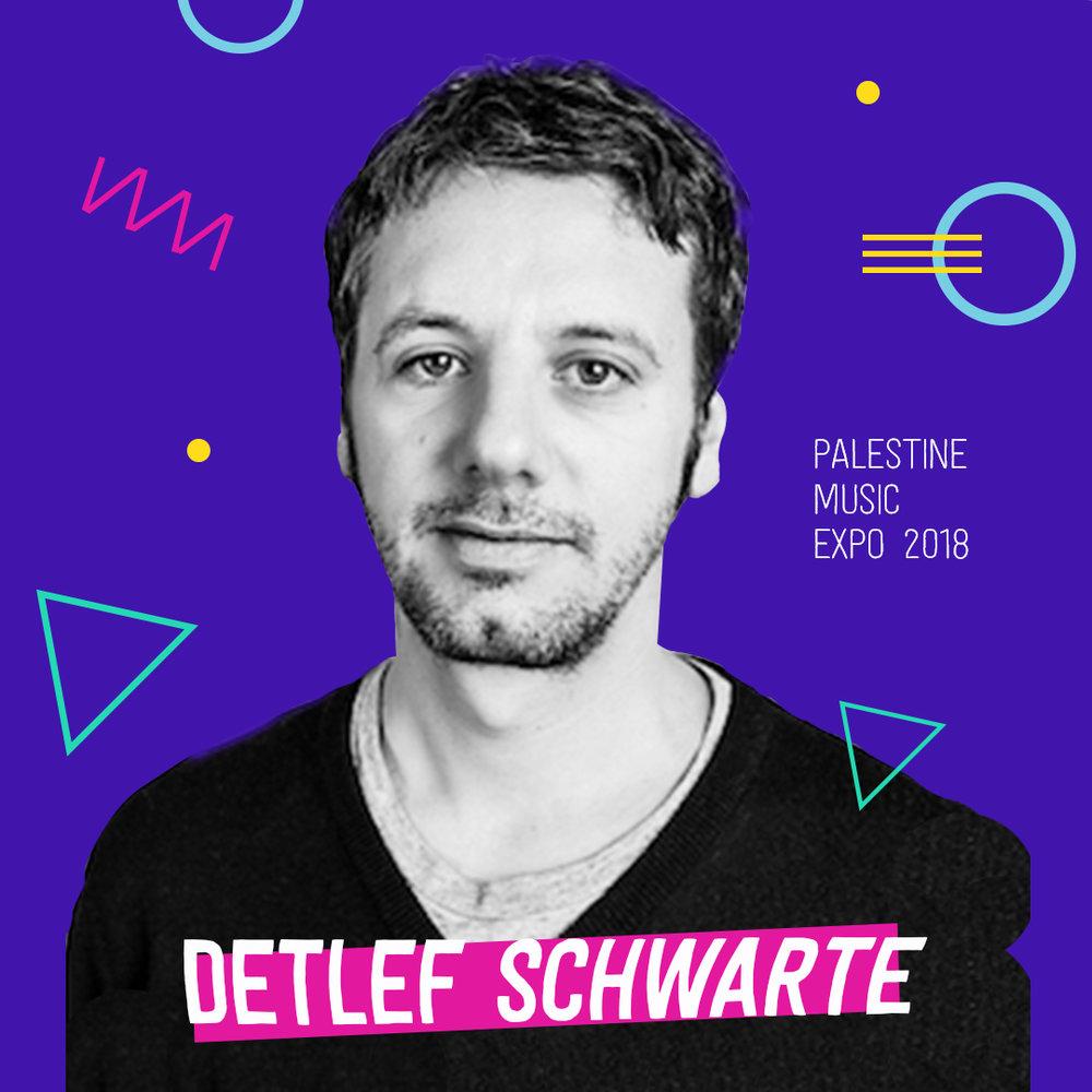 Detlef-Schwarte-1.jpg