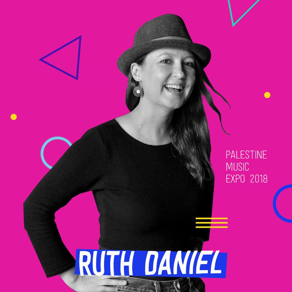 Ruth-Daniel-1.jpg