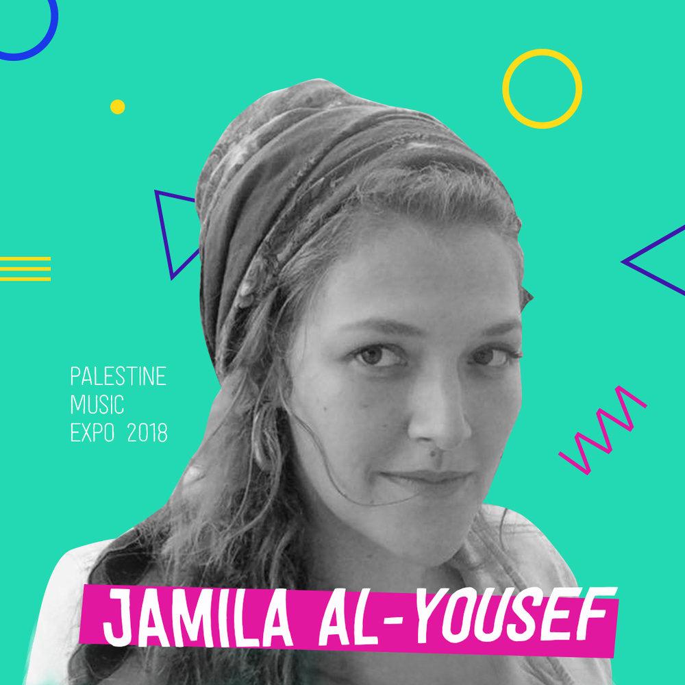 Jamila-Al-yousef.jpg