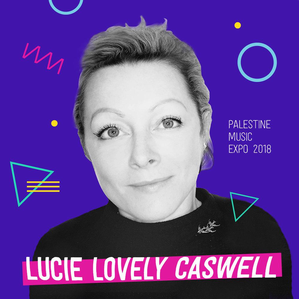 Lucie-Caswell.jpg