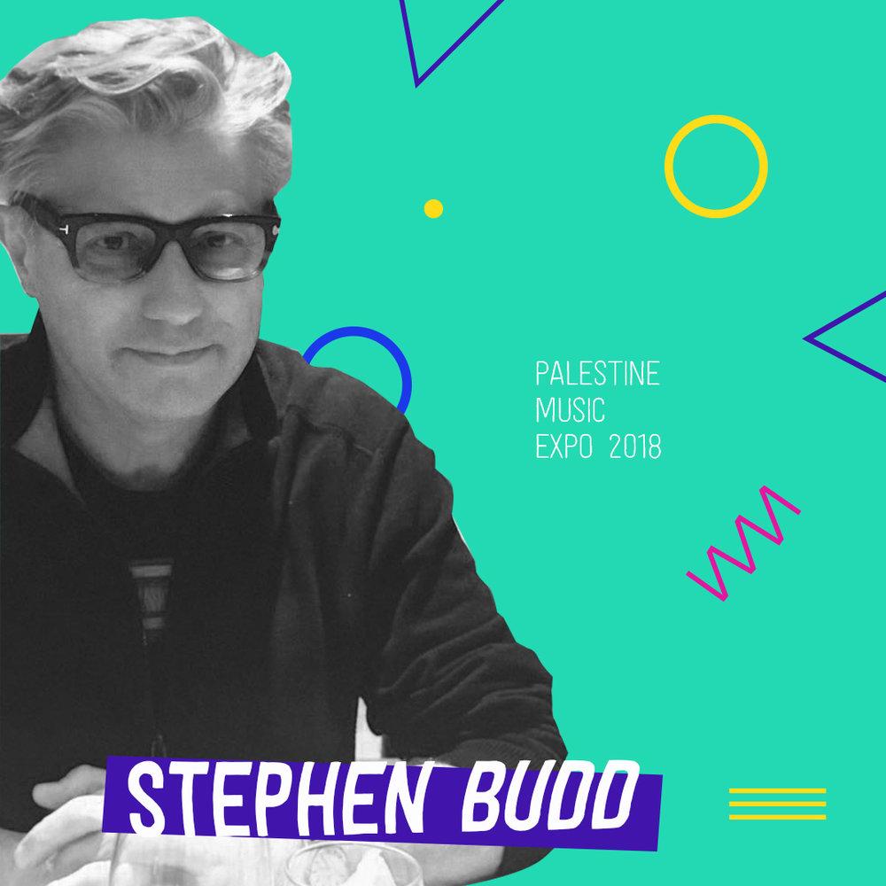 Stephen-Budd.jpg