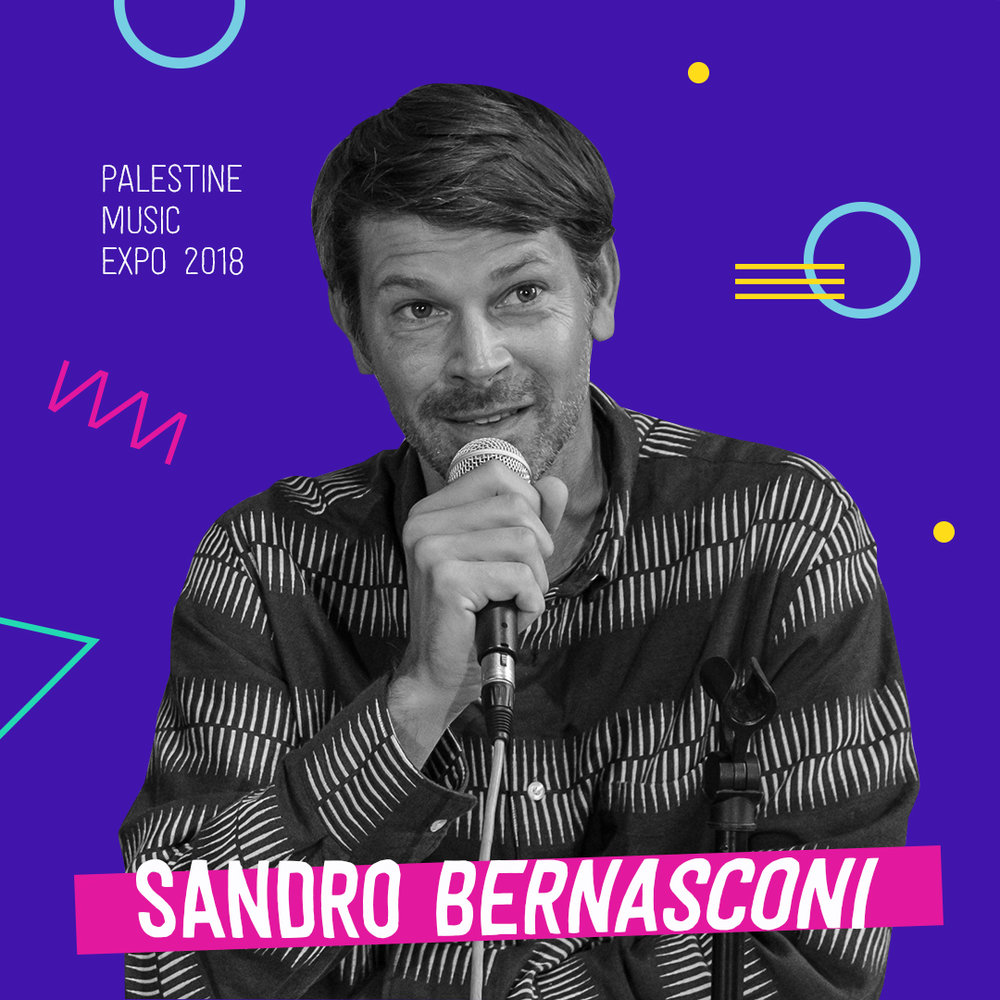 SANDRO-BERNASCONI.jpg