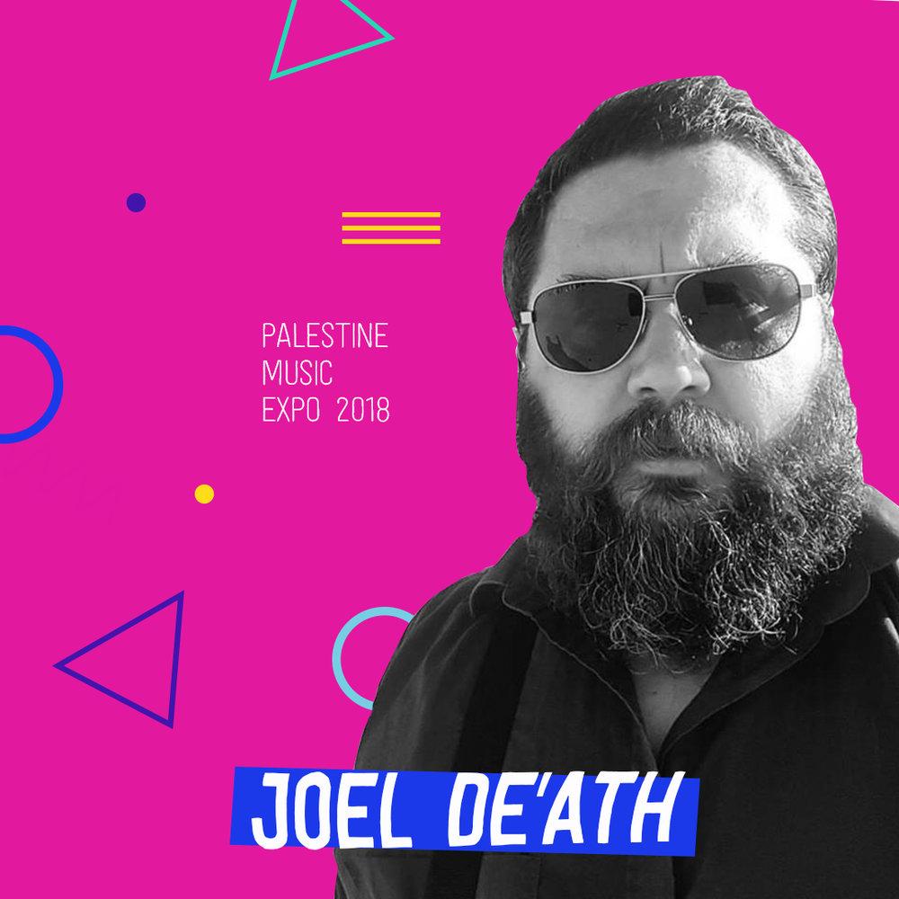 JOEL-Death.jpg