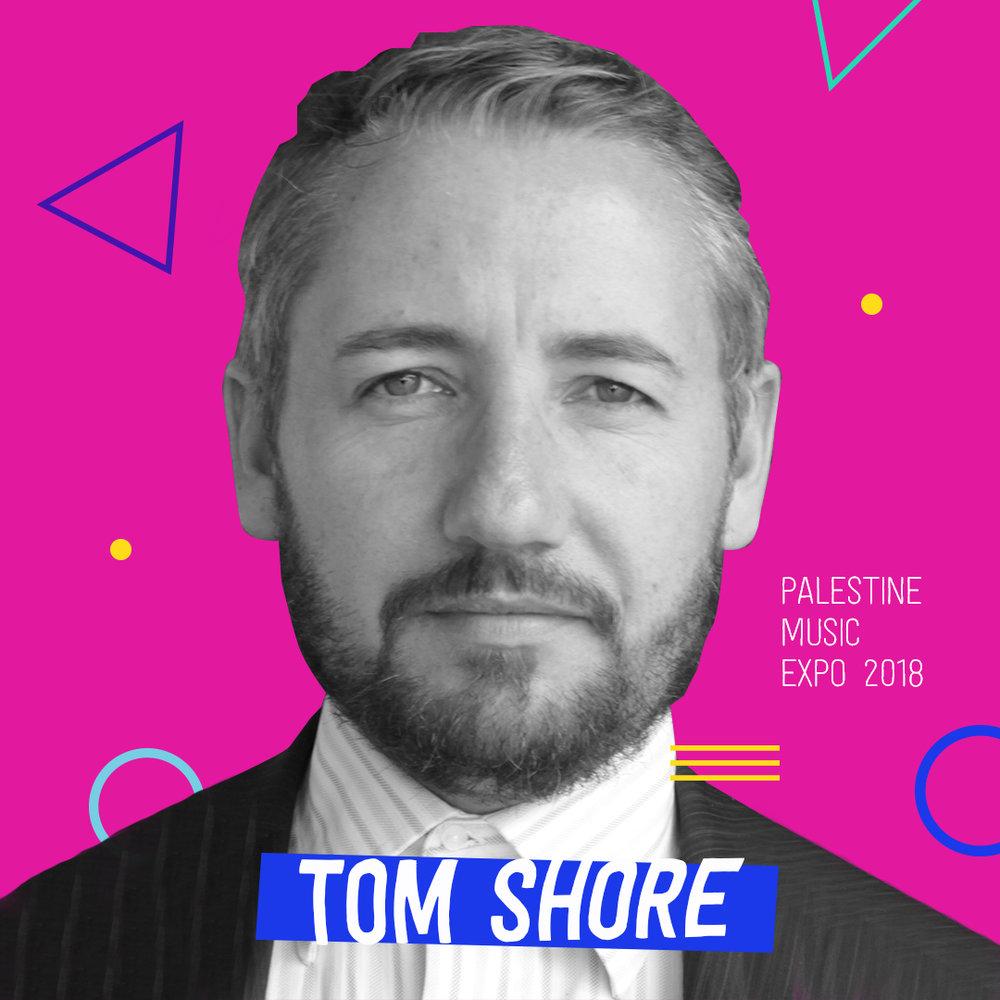 tom-shore.jpg
