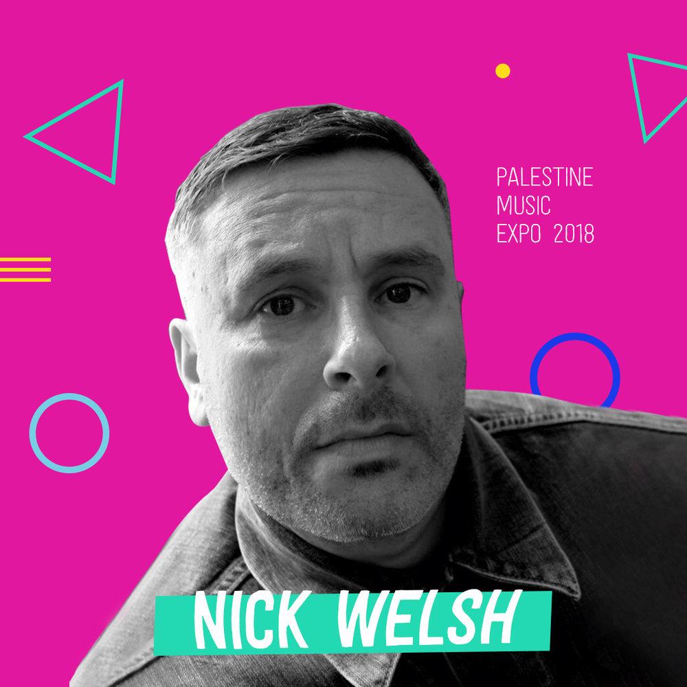 Nick-Welsh.jpg
