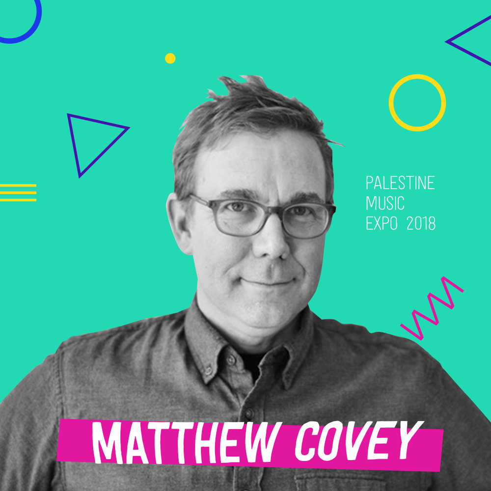MATTHEW-COVEY.jpg