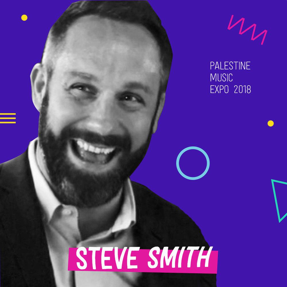 Steve-Smith.jpg